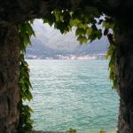 Photo of La Cascata B&B