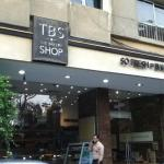 Photo of TBS- The Bakery Shop