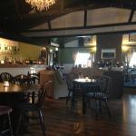 Dining Room - Restaurant