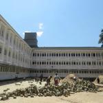 Lubiri Palace Foto