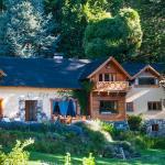 Photo de Millaqueo Luxury Villa