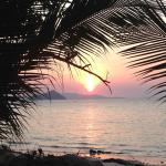 Foto de Pansand Resort Ko Bulon Lae