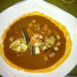 Restaurant Eichhalde Foto