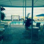 Hotel Torremolinos Foto