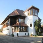Photo of Landgasthof Hotel Ochsen
