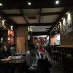 Zaytoon Restaurants