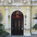 Casino Rosalia