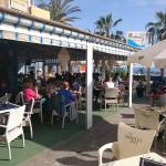Bar La Flaca
