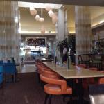 Great hotel, Hilton Garden Inn, Baton Rouge, LA