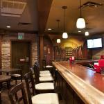 Marconi's Italian Restaurant