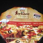 صورة فوتوغرافية لـ Pizzaria Fornace