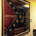 Foto de Danville Museum of Fine Arts & History
