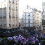 Foto de Hotel Relais Saint-Germain