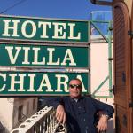 Foto de Hotel Villa Chiara