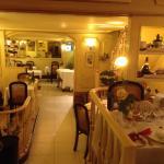 Restaurante Bistrot BCN