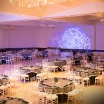 Hold your Social Events at Courtyard by Marriott Puebla Las Animas
