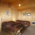 Foto de Katmai Wilderness Lodge