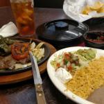 Chilango's Mexican Restaurant