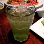 Jolly Rancher Sour Apple special !