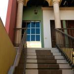 Foto de Hotel Guaranducha Inn