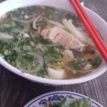 Foto de Le Saigon