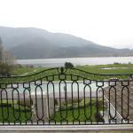 Foto de Rowena's Inn on the River