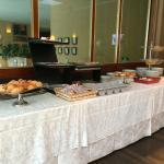 Foto di Hotel San Germano