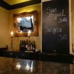 Photo of Restaurant Abacco
