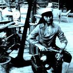 Photo de Roatan's Dive And Yacht Club
