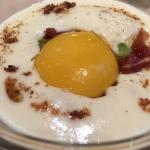 52 degrees Egg- a divine invention