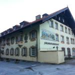 Photo of Hotel Grunwalderhof