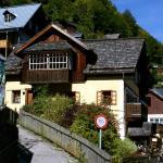 Photo of Haus Lenz