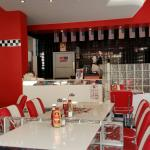 Photo de Urban Diner Torrevieja
