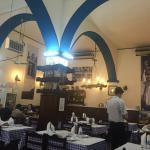Foto de Restaurante O Farnel -Coruche