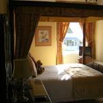 Foto de Beechwood Guest House
