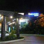 Photo of Hotel Dee Marks