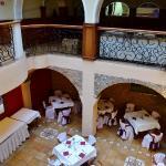 Fotografija – Skala Hotel