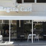Foto de Cafe Regina
