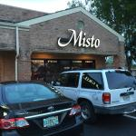 Misto Bar and Grill Foto