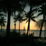 Sunset Key Cottages, A Luxury Collection Resort, Key West Foto