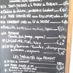 Photo de Crêperie du Quai