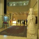 Photo of Espinas Hotel