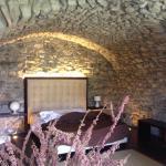 Photo de Hotel Corte Santa Libera