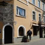 Hotel Rheinstein