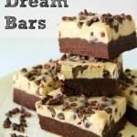 Cookies & Dream Bars