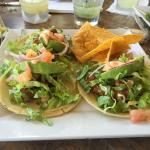 Foto de Tuluum Restaurante & Tequila Bar
