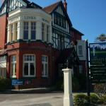 The Links Hotel, Llandudno
