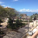 Foto de Eloisa Hotel
