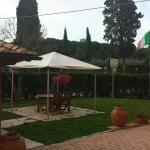Al Rossodisera Foto