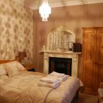 Foto de Caer Menai Guest House / Bed and Breakfast